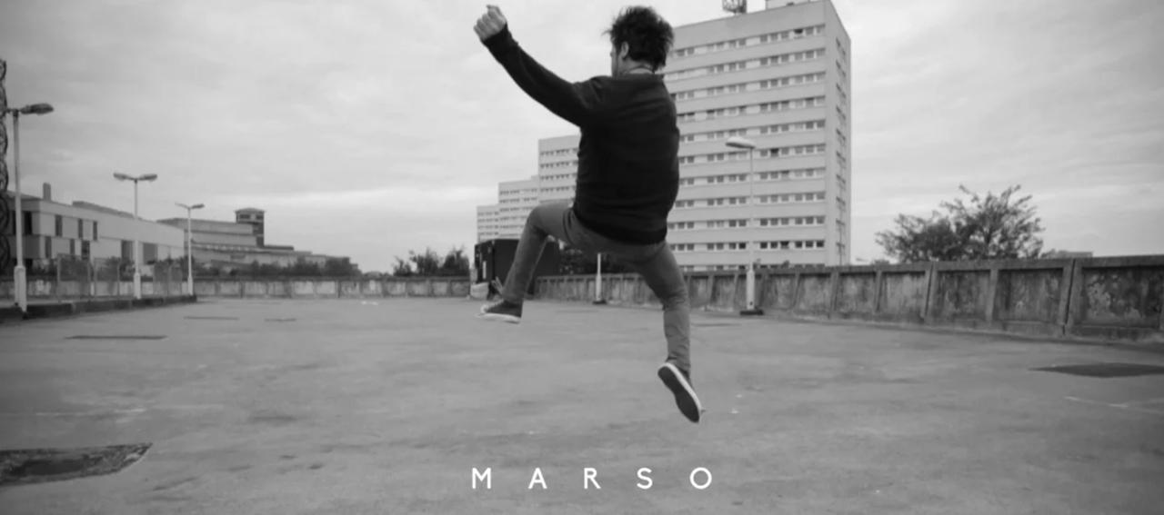 Marso